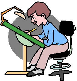 animated-drawing-image-0061