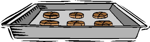 animated-baking-image-0001