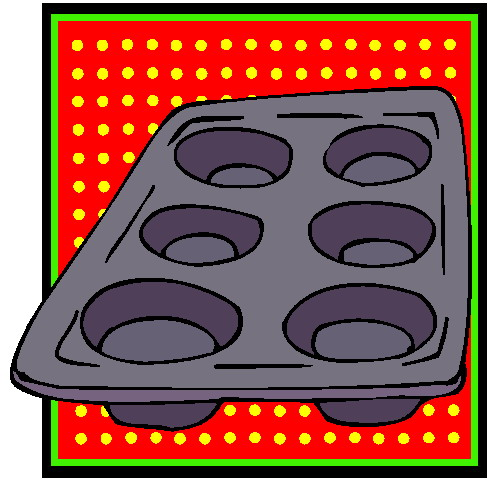 animated-baking-image-0003