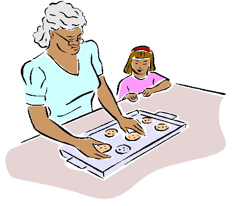 animated-baking-image-0006