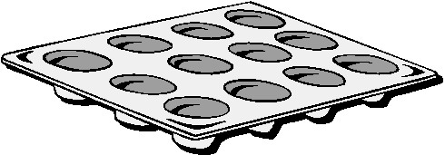 animated-baking-image-0007
