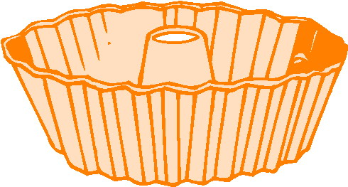 animated-baking-image-0010