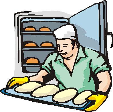 animated-baking-image-0011