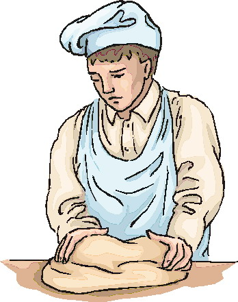 animated-baking-image-0015