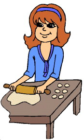 animated-baking-image-0017