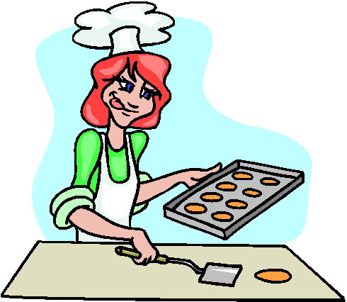 animated-baking-image-0022