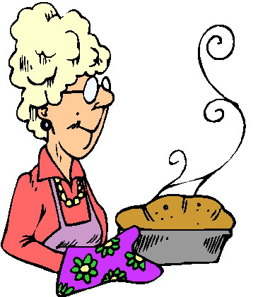 animated-baking-image-0028