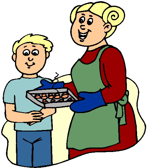 animated-baking-image-0030