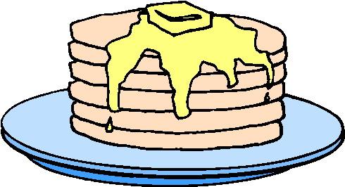 animated-baking-image-0032