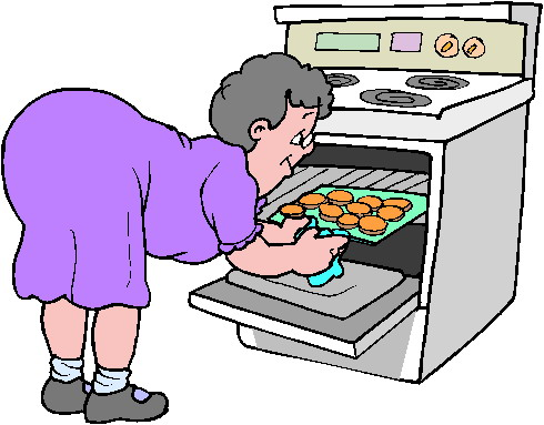 animated-baking-image-0033