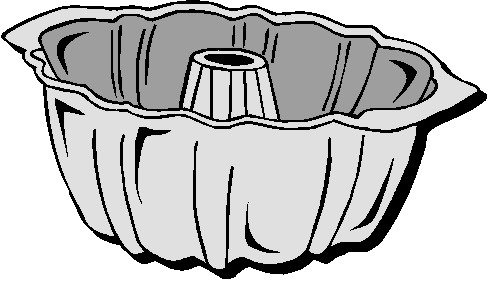 animated-baking-image-0034