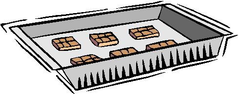 animated-baking-image-0035