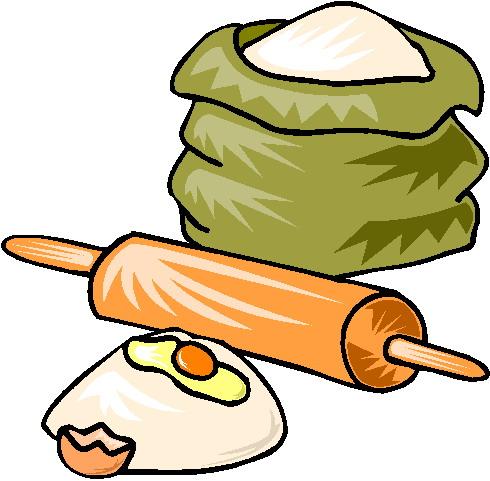 animated-baking-image-0037