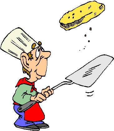 animated-baking-image-0038