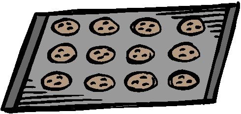 animated-baking-image-0039