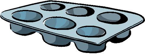 animated-baking-image-0040