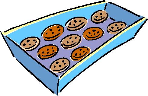animated-baking-image-0043