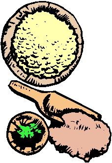 animated-baking-image-0044