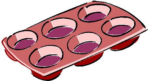 animated-baking-image-0045