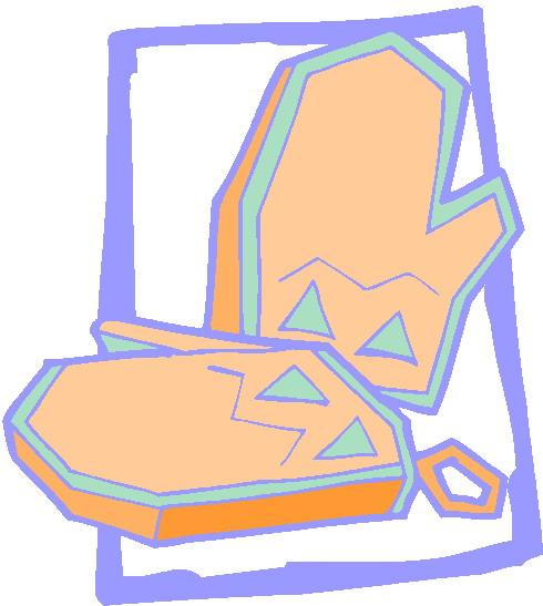 animated-baking-image-0049