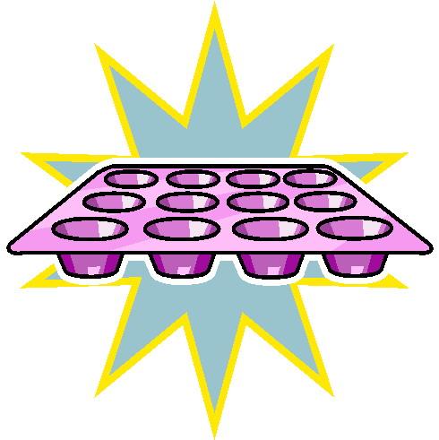 animated-baking-image-0051