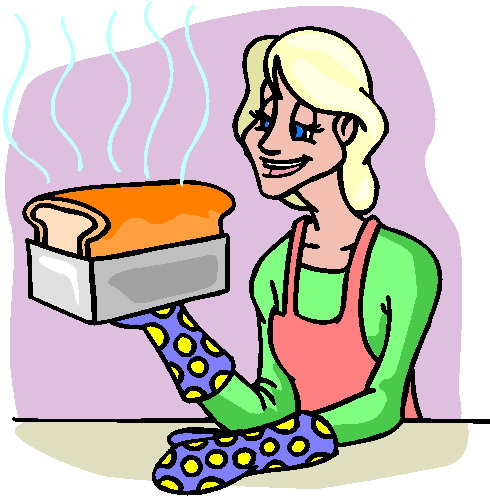 animated-baking-image-0052