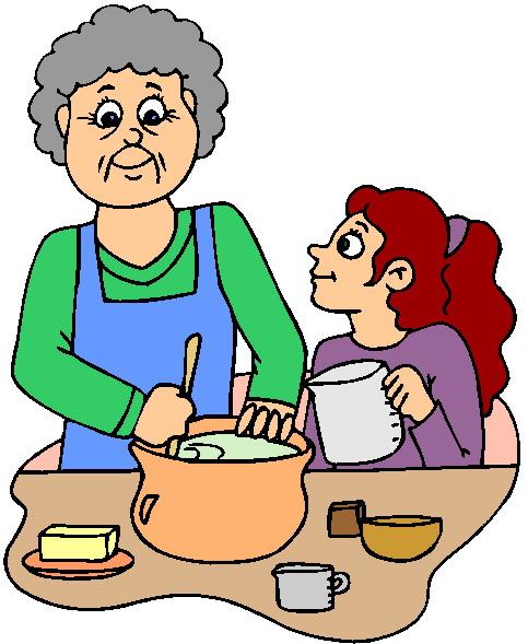 animated-baking-image-0054