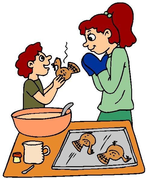 animated-baking-image-0055