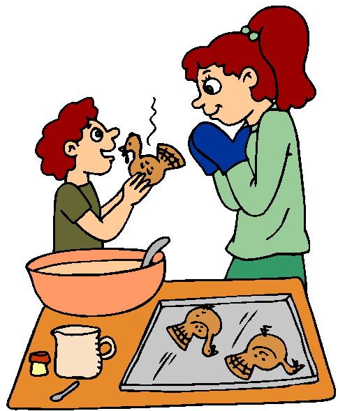 animated-baking-image-0055