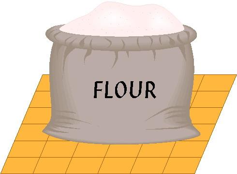 animated-baking-image-0057