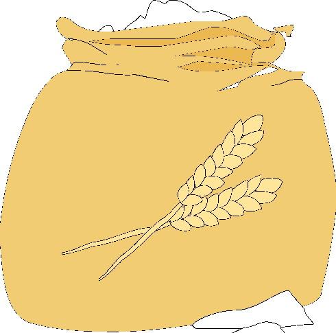 animated-baking-image-0058