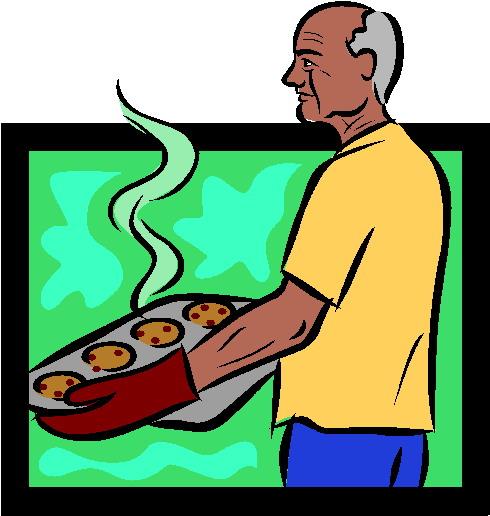 animated-baking-image-0061