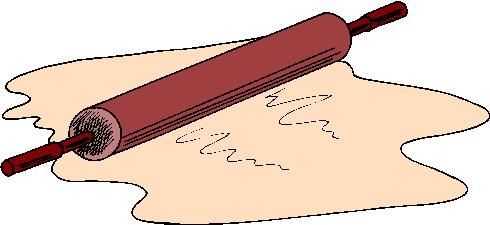 animated-baking-image-0062