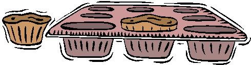 animated-baking-image-0064