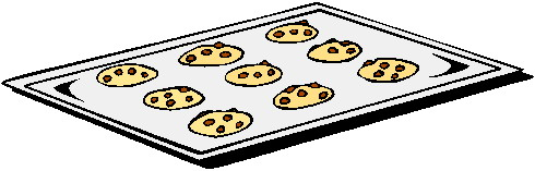 animated-baking-image-0072