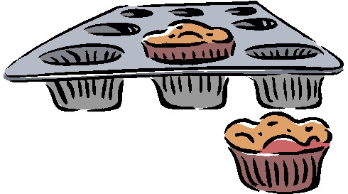 animated-baking-image-0075
