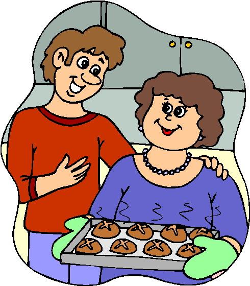animated-baking-image-0078