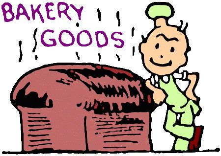 animated-baking-image-0081