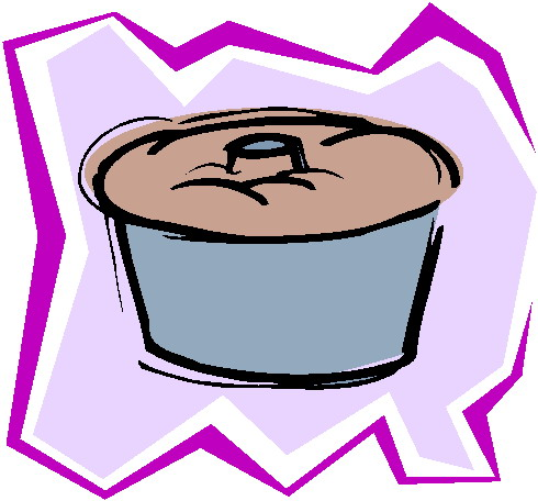 animated-baking-image-0087