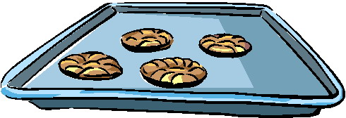 animated-baking-image-0093