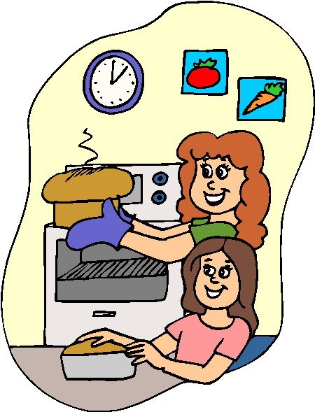 animated-baking-image-0099