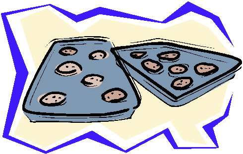 animated-baking-image-0104