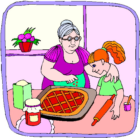 animated-baking-image-0106