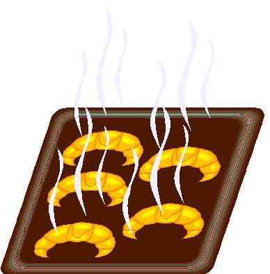 animated-baking-image-0111