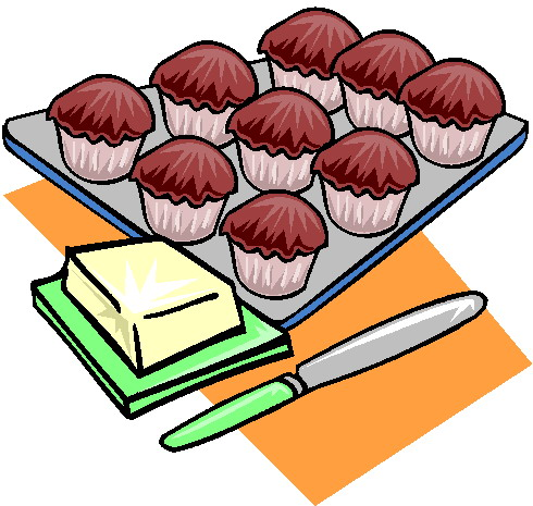 animated-baking-image-0112