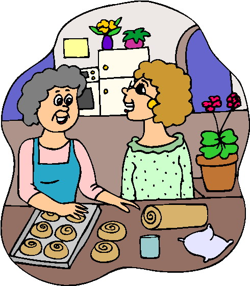 animated-baking-image-0115