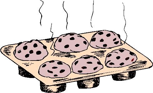 animated-baking-image-0120