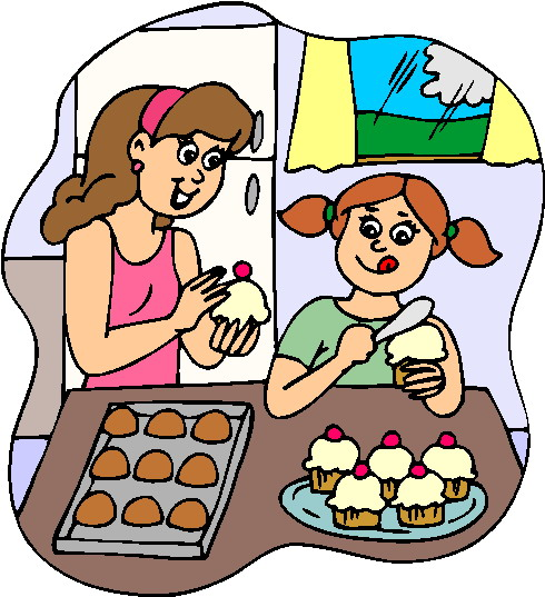 animated-baking-image-0121