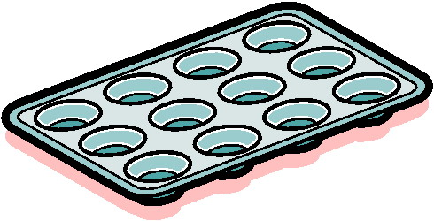 animated-baking-image-0123