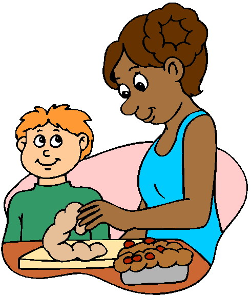 animated-baking-image-0125
